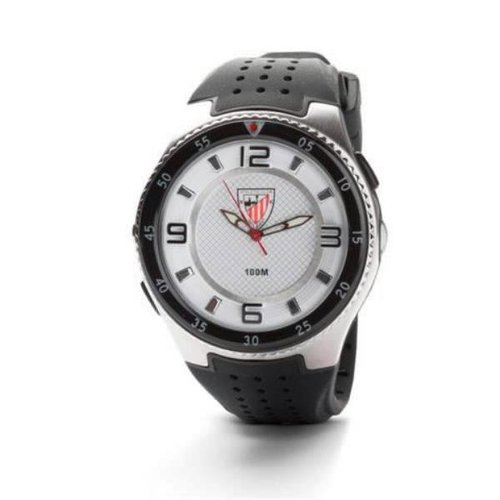 Official Watch Athletic Bilbao Man 0737