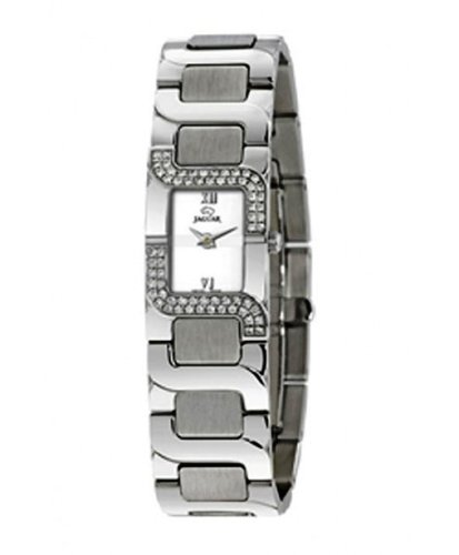 Reloj Diamantes Jaguar J449/1 OUTLET